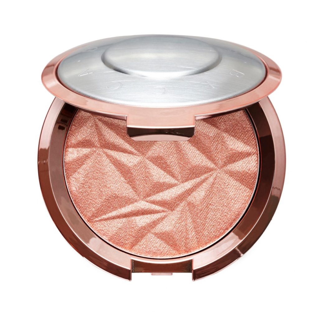 kosmetyki becca SHIMMERING_SKIN_PERFECTOR_PRESSED_BLUSHED-COPPER