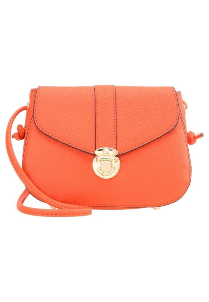 05 i-new-look-torebka-orange-pattern