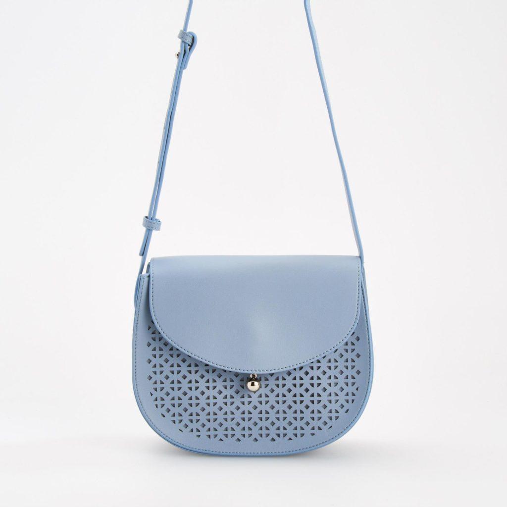 10 i-reserved-listonoszka-z-azurowym-zdobieniem-niebieski-damski