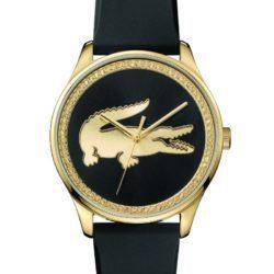zegarki lacoste victoria 2000968 cena 855zł