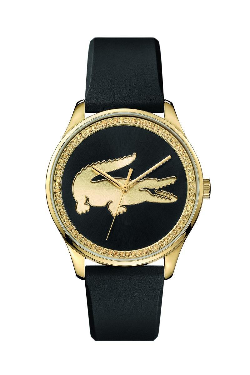 aa27b9fc5 Nowa kolekcja zegarków Lacoste - Jest Pięknie