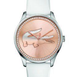 zegarki lacoste victoria 2000969 cena 755zł