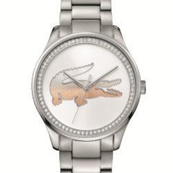 zegarki lacoste victoria 2000972 cena 945zł
