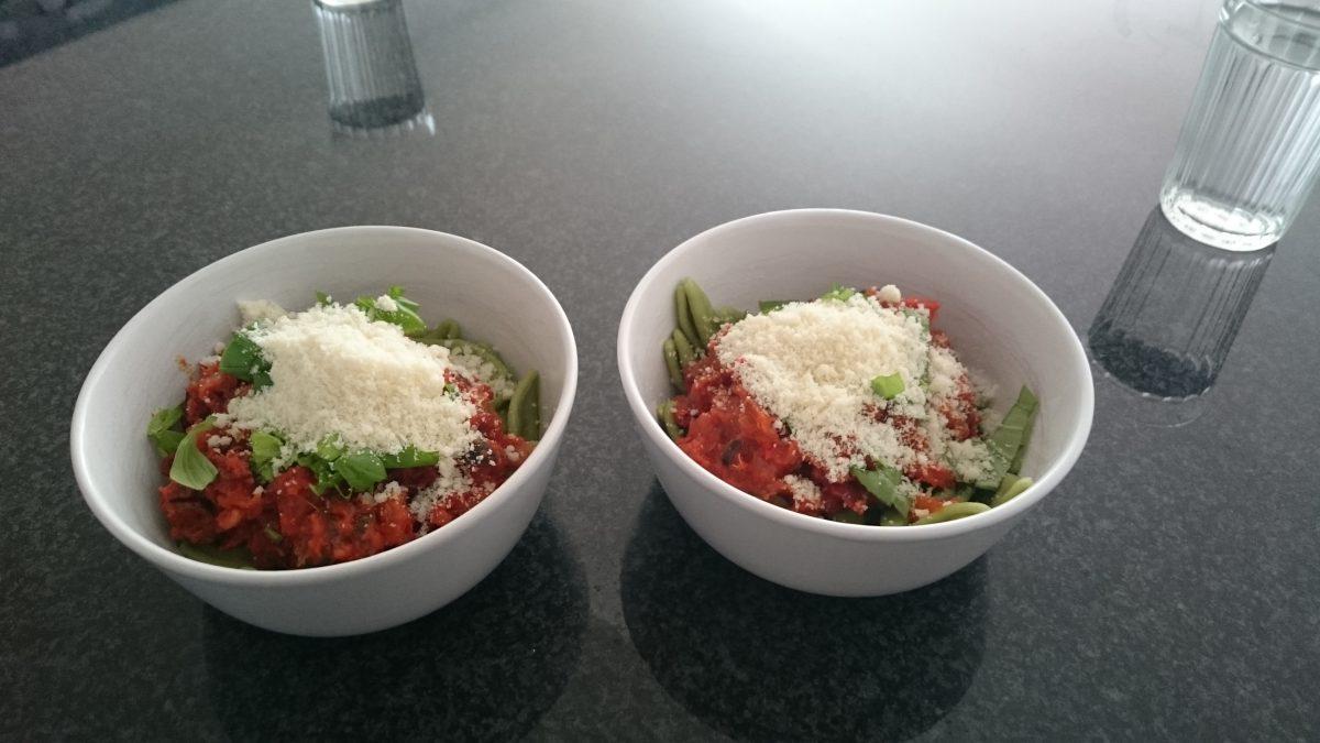 Co jedzą blogerki kulinarne [ZDJĘCIA, MEMY]