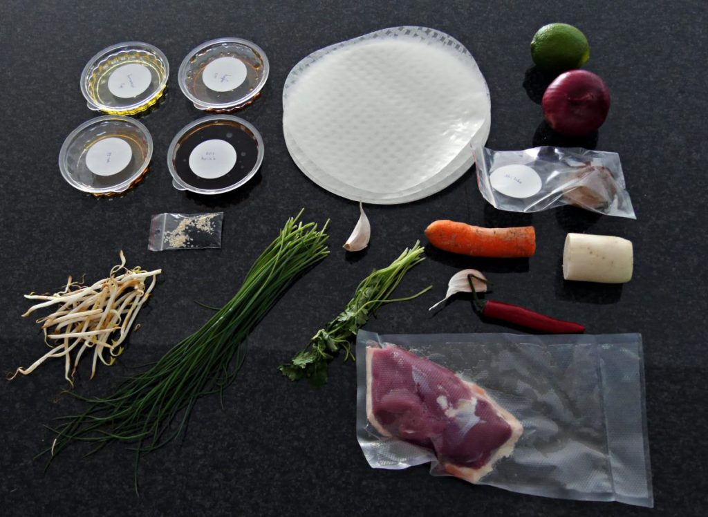 cook up box