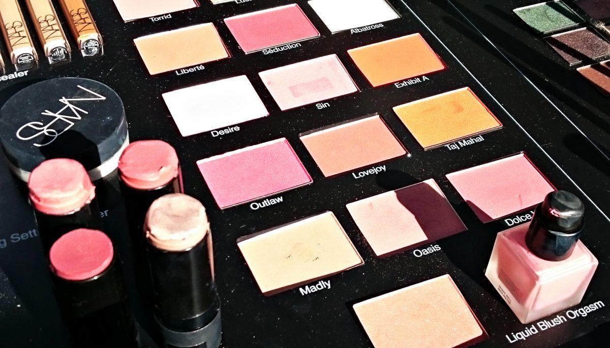 Sephora Trend Report – 5 kosmetyków, które warto wypróbować