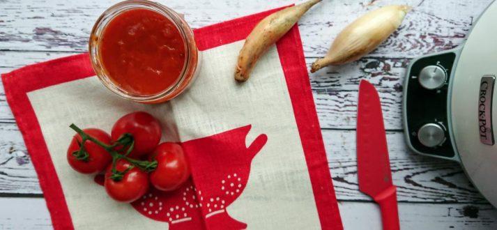 sos pomidorowy z wolnowaru 01