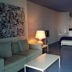 weekend w portugalii 03 hotel