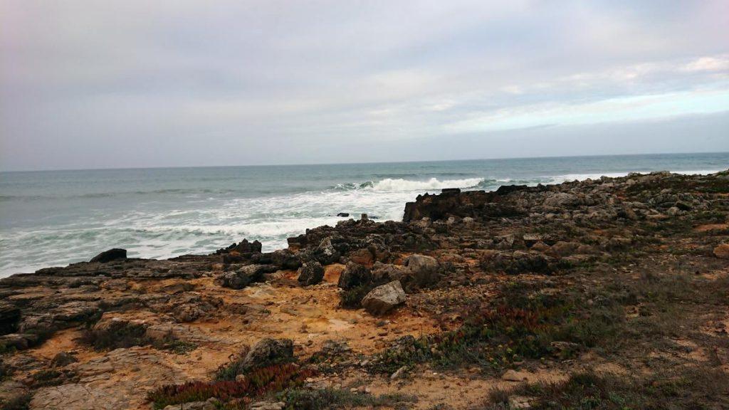 weekend w portugalii 06