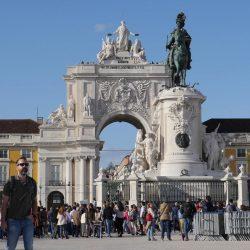 weekend w portugalii 11