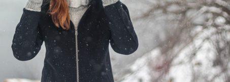 kurtki zimowe przeglad