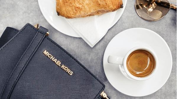 Jak rozpoznać podróbkę torebki Michael Kors Selma 2018