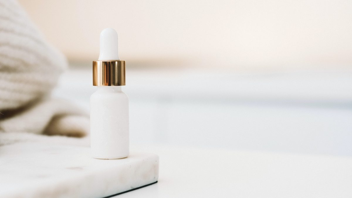 Krem z filtrem Purito: nie ma kosmetyków idealnych, są tylko idealnie… przetestowane