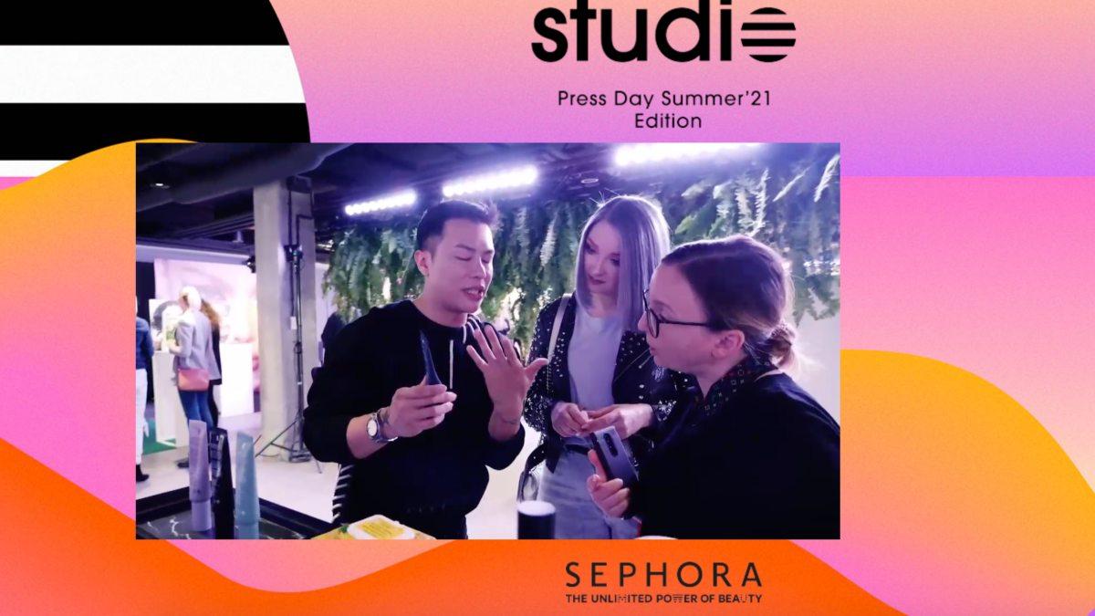 Nowości Sephora na lato 2021, na które warto zwrócić uwagę