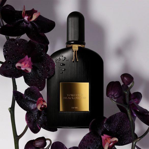 jak rozpoznac podrobke tom ford black orchid