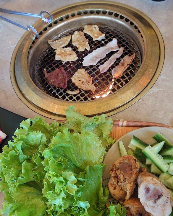 restauracja china hotpot warszawa